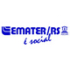 emater80