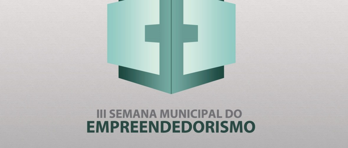 semanaempreendedorismo